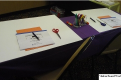 AKB-Events-vision-board-workshop-setup-captioned2