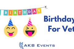 Birthday-Cards-For-Veterans-fb-event
