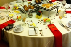 Christmas_party_table_set