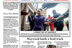 VFP-front-page