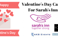 Valentines-Day-Cards-For-Sarahs-Inn-logo-Eventbrite3