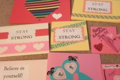 Valentines-Day-Cards4-e1485838247225-768x1024