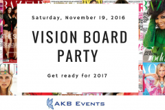 Vision-Board-Party-logo-1