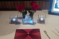 guest-sign-in-table-centerpiece