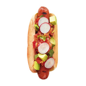 southern-california-baja-hot-dog
