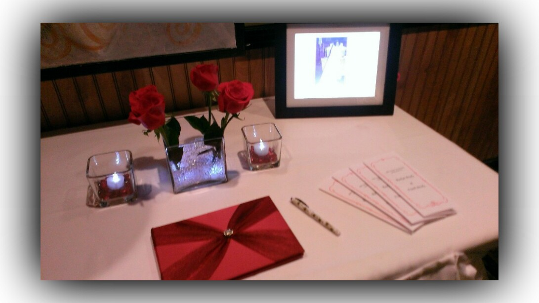 AKB Events can add memorable touches to your social events