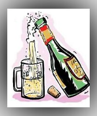"Click to view our featured blog post - Why ""Champagne Taste On A Beer Budget"" Doesn't Work"